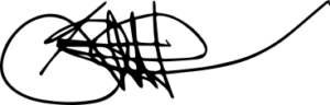 G1454